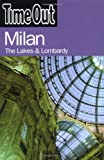 Time Out Guide To Milan The Lakes And Lombardy
