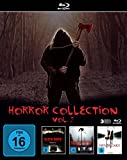 Image de Horror Collection Vol. 2