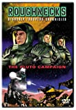 Roughnecks: Starship Troopers Chronicles &#8211; The Pluto Campaign