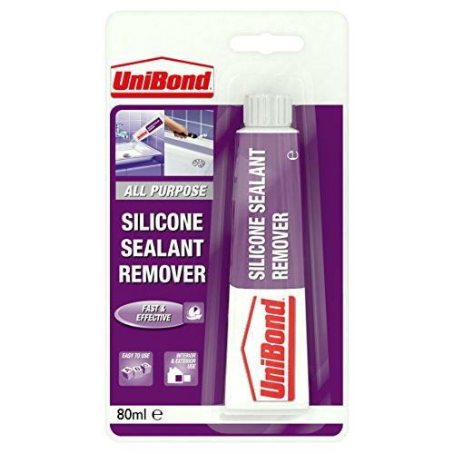 unibond-1584200-silicone-sealant-remover-cartridge-80-ml