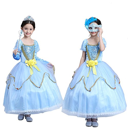 Moole (Little Girl Tutu Scarecrow Costume)