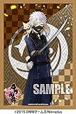 ブシロードスリーブコレクションミニ エクストラ Vol.13 刀剣乱舞-ONLINE-  『鳴狐』