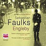 Engleby | Sebastian Faulks