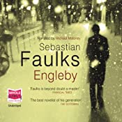 Engleby | [Sebastian Faulks]