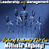 Leadership Coaching The Benefits Of Maximizing Your Leadership Skills