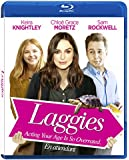 Laggies [Bluray] [Blu-ray] (Bilingual)