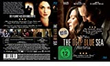 Image de The Deep Blue Sea (Blu-Ray) [Import allemand]