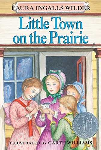 little-town-on-the-prairie