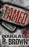 Tamed (Paperback)