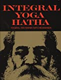 Integral Yoga Hatha