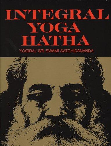 Integral Yoga Hatha093208589X : image