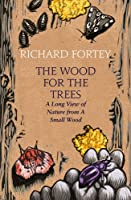Richard Fortey (Author) Publication Date: 5 May 2016   Buy:   Rs. 1,677.72 6 used & newfrom  Rs. 1,617.00