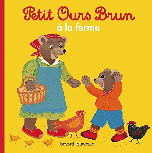 Les vacances pochette surprise bour bayard jeunesse petit - Petit ours brun a la mer ...