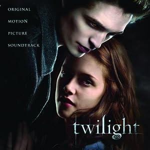 Twilight [Vinyl]