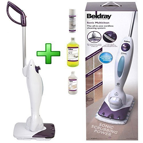 beldray-2-in-1-sonic-cordless-rechargeable-multi-purpose-carpet-and-wood-hard-floor-cleaner-mop-clea