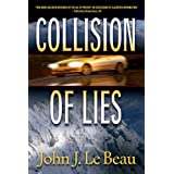 Collision of Lies (Kindle Edition) newly tagged