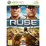 R.U.S.E (Xbox 360)by Ubisoft