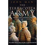 The Terracotta Army ~ John Man