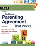 Building a Parenting Agreement That W...