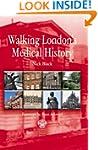 Walking London's Medical History