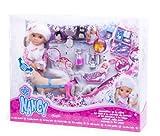 Nancy - Animalitos En La Nieve (Famosa) 700008564