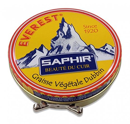 graisse-vegetale-saphir-everest-100-ml-incolore