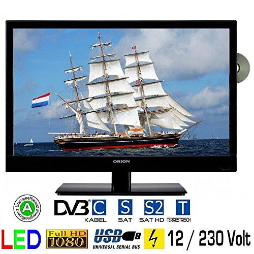 """LED TV Backlight 55 cm / 22"""" Zoll"""