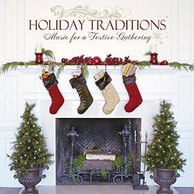 cancion we wish you a merry christmas: