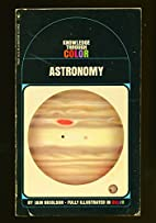 Astronomy (Knowledge Through Color n.20) by…