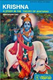 img - for Krishna A Study in the Theory of Avataras book / textbook / text book