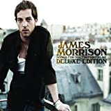 James Morrison Songs For You, Truths For Me [Deluxe Edition]