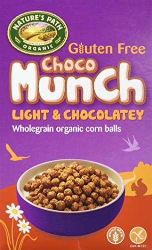 natures-path-choco-munch-284-g-pack-of-4
