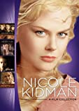 51iPgqYkcxL. SL160  Nicole Kidman 4 Film Collection Reviews