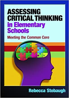critical thinking curriculum in elementary schools Elementary magnet schools  level i services are open access and a part of the curriculum for all students teachers embed critical and creative thinking .