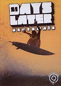 21 Days Later [Import allemand]
