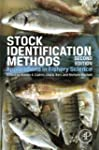 Stock Identification Methods: Applica...
