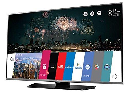 Image result for Lg 108cm 43 Full Hd Smart Led Tv