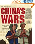 China's Wars: Rousing the Dragon 1894...