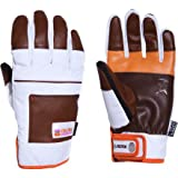Celtek Blunt Gloves 2014 - XL