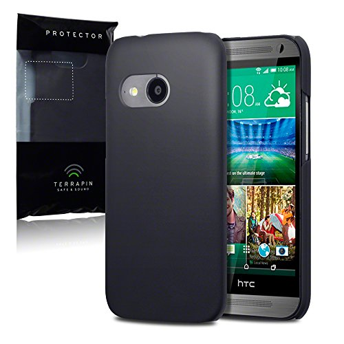 Best Htc One Mini 2 Cases Amp Covers