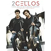 2 Cellos Luka Sulic and Stjepan Hauser (Cello Recorded Version)