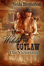 Wilda&#39;s Outlaw