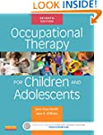 Occupational Therapy for Children and...