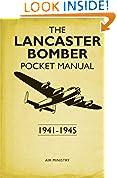 The Lancaster Pocket Manual