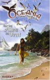Oceania, Tome 3 : Sur les Ailes du Vent
