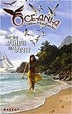 """Afficher """"Oceania n° 3 Sur les ailes du vent"""""""