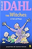 The Witches: A Set of Plays (0142407941) by Dahl, Roald
