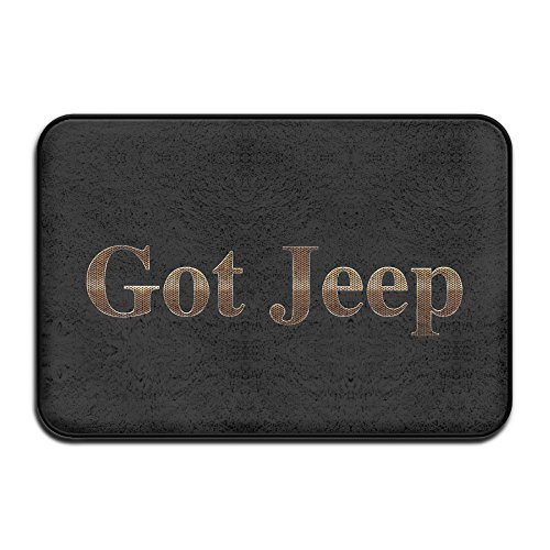 4x4-Off-Road-Pride-Got-Jeep-Doormat-And-Dog-Mat-40cm-60cm-Non-slip-DoormatsSuitable-For-Indoor-Outdoor-Bathroom-Kitchen-Doormat-And-Pets