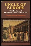img - for Uncle of Europe book / textbook / text book