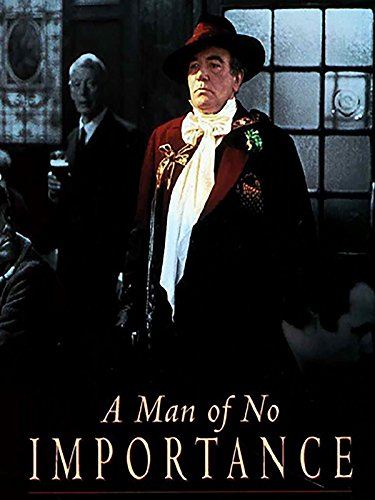 A Man of No Importance on Amazon Prime Video UK